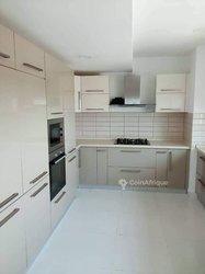 Location appartement 4 pièces - Zone 4