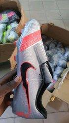 Godasse Nike