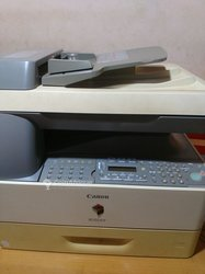 Photocopieuse