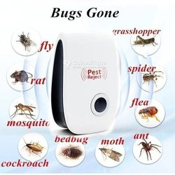 Neutraliseur d'insectes