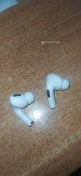 Ecouteur Bluetooth stéréo  sans Fil