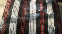 Tissu Guinéen