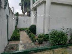 Location Villa duplex 4 pièces - Riviera Bonoumin Laurier