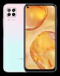 Huawei Nova 7i - 128Go