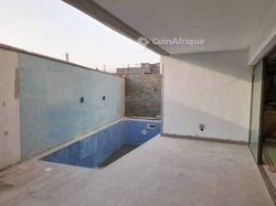 Vente Villa triplex 6 pièces - Riviera Golf 4