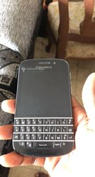 Blackberry Q10 - 16Gb
