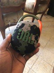 Baffles JBL Clip 5