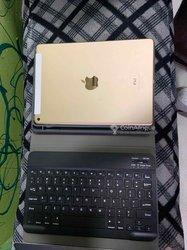 Apple iPad Air 2 - 128Go
