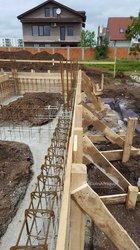 Travaux construction bâtiment