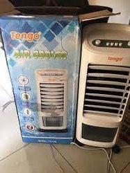 Ventilateur refroidisseur d'air 15A Tengo