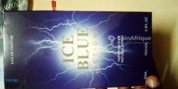 Parfum Ice Blue