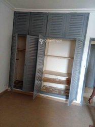 Location Appartement 3 pièces - Koumassi
