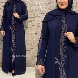 Robe Dubai