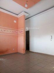 Location Appartement 2 pièces - Angré