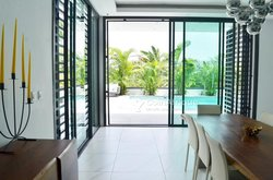 Location Villa privée - Riviera 4