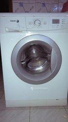 Machine à laver Fagor
