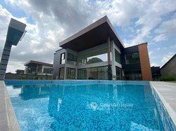 Location Villa duplex 8 pièces