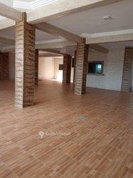 Location Appartements 3 pièces - Cocody Deux Plateaux