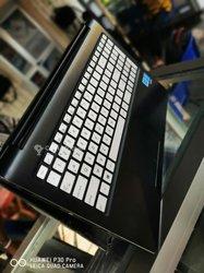 Asus Q502LA core i5
