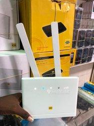 Routeur Wifi MTN