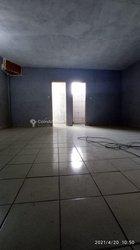 Location chambre - PK 13 Douala