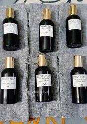 Parfums Collection Privée Plus