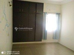 Location appartement  3 pièces  - Cocody Faya
