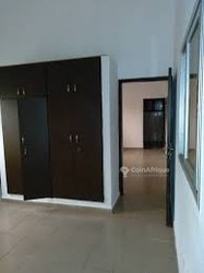 Location appartement 2 pièces - Marcory zone 4