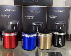 Mini boost  Bose