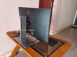 HP Eliteone 800 G3 AIO