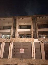 Location appartements 4 pièces - Riviera Mbadon
