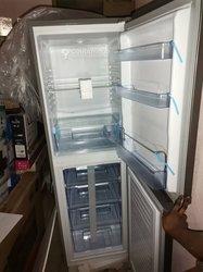 Réfrigérateur Nasco 258L