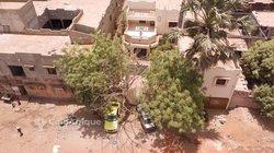Vente villa 6 pièces  - Bamako