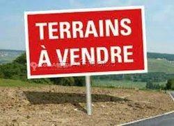 Terrains 450000 m² - Port-Bouet