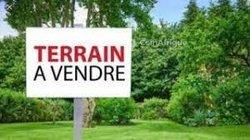 Terrains 2650  m² - Treichville