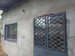 Vente villa 5 pièces  - Dogbassi saint Nicolas Douala
