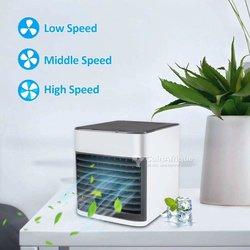 Mini refroidisseur d'air