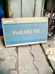 TV Plasma Full HD