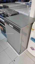 Lave vaisselle Sharp 60/60