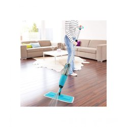 Nettoyeur de maison