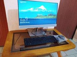 PC HP Eliteone 800 G3