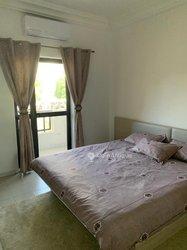 Location Appartement meublé 2 pièces - Dakar