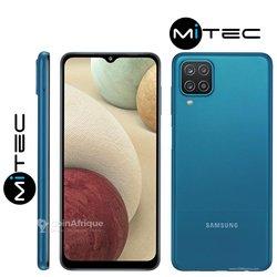 Samsung Galaxy A12 - 4 gb - 128 gb
