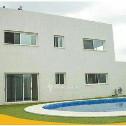 Vente Villa duplex - Cité OUA