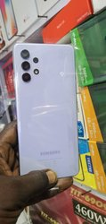 Samsung Galaxy A32 - 128Go