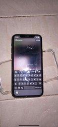 iPhone 11 Pro - 256Go