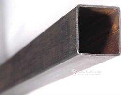 Tube carré N 20 x 20 E0.80 - 5m80