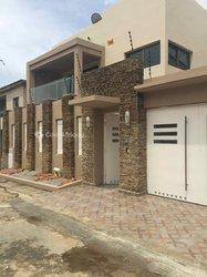 Location Villa duplex 6 pièces - Cocody
