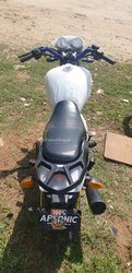 Moto Apsonic Aloba