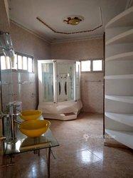 Location Appartement 6 pièces - Kinshasa